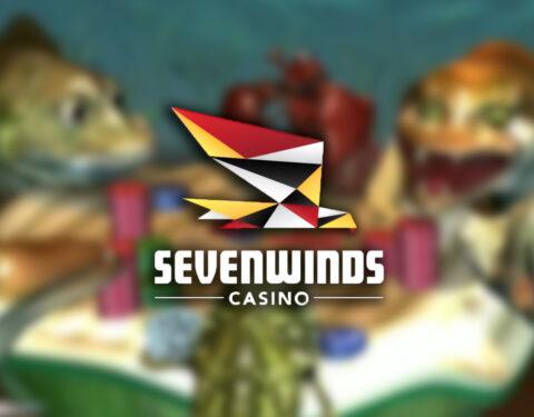 LCO / Sevenwinds Casino