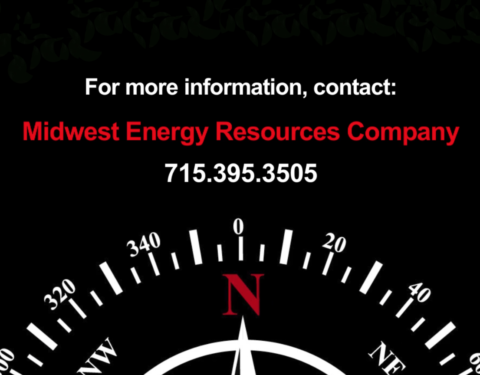Midwest Energy Resources