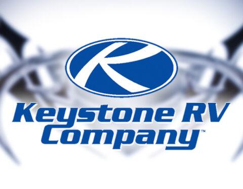 Keystone RV | Raptor