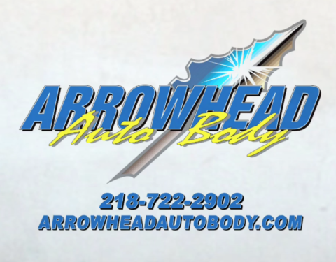 Arrowhead Autobody
