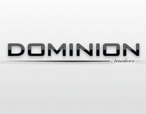 Dominion Motors