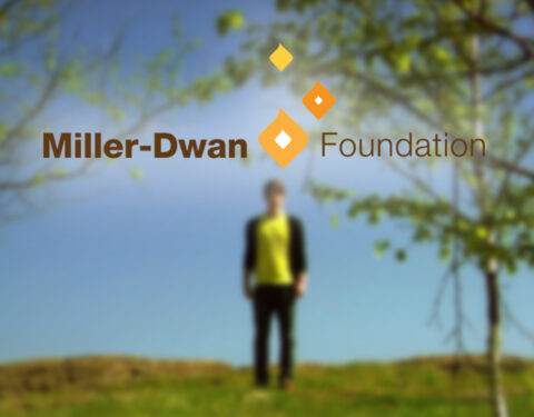 Miller-Dwan | Give Voice