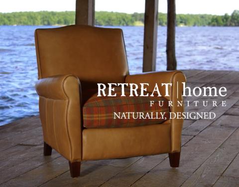Retreat Home Furniture