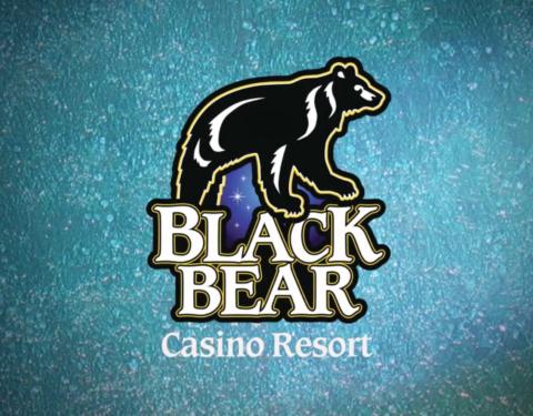 Black Bear Casino Resort