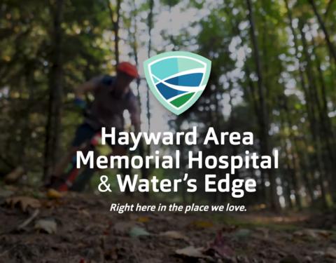 Ashland & Hayward